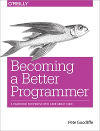 Download Becoming a Better Programmer