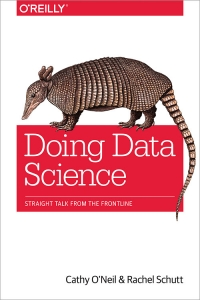 Download Doing Data Science