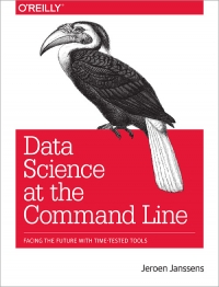 Download Data Science at the Command Line