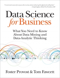 Download Data Science for Business