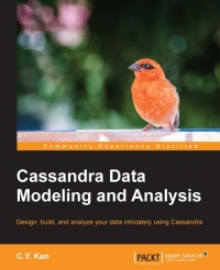 Download Cassandra Data Modeling & Analysis
