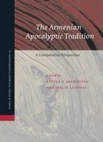 The Armenian Apocalyptic Tradition: A Comparative Perspective