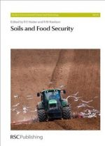 Soil And Food Security