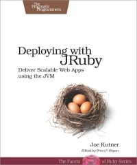 Download Deploying with JRuby