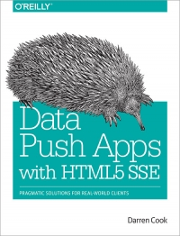 Download Data Push Apps with HTML5 SSE