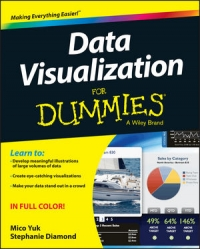 Download Data Visualization For Dummies