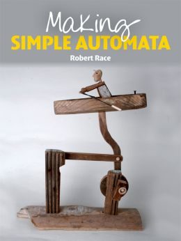 Download Making Simple Automata