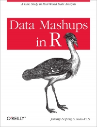 Download Data Mashups in R.
