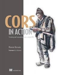 Download CORS in Action