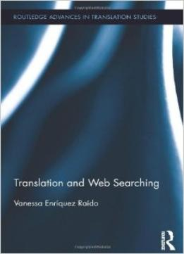 Download Translation & Web Searching