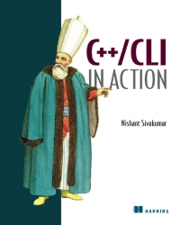 Download C++/CLI in Action