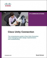 Download Cisco Unity Connection