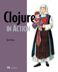 Download Clojure in Action
