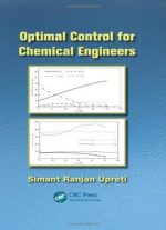 Distillation Control, Optimization, And Tuning: Fundamentals And Strategies - Download Free EBooks