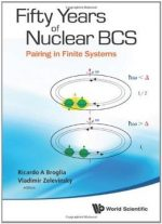 Fifty Years Of Nuclear Bcs – Pairing In Finite Systems