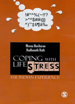 Download Coping With Life Stress: The Indian Experience