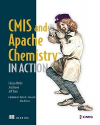 Download CMIS & Apache Chemistry in Action