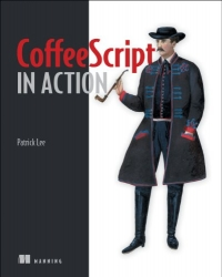 Download CoffeeScript in Action