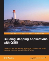 Download Building Mapping Applications with QGIS