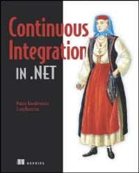Download Continuous Integration in .NET