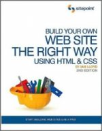 Build Your Own Web Site, 2nd Edition