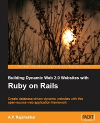 Download Building Dynamic Web 2.0 Websites with Ruby on Rails