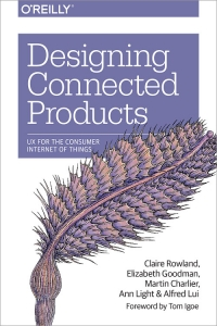 Download Designing Connected Products