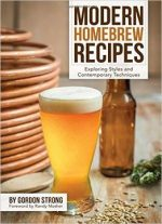 Modern Homebrew Recipes: Exploring Styles & Contemporary Techniques