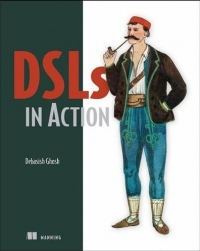 Download DSLs in Action