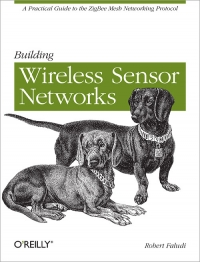 Download Building Wireless Sensor Networks