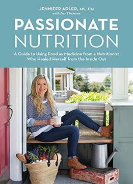 Download Passionate Nutrition