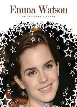 Download Emma Watson (stars Of Today)