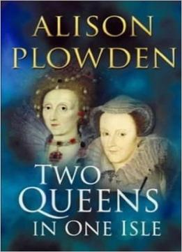 Download Two Queens In One Isle