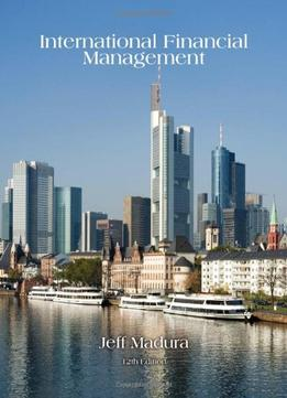 Download International Financial Management