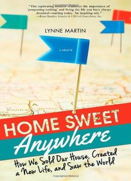 Download Home Sweet Anywhere