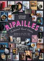 Ripailles: Traditional French Cuisine