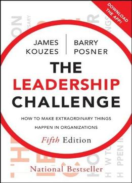 Download The Leadership Challenge