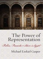 The Power Of Representation: Publics, Peasants, And Islam In Egypt