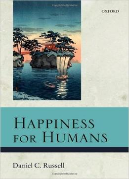 Download Happiness For Humans