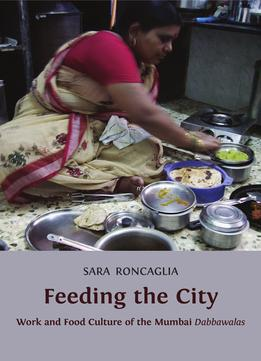 Download Feeding The City