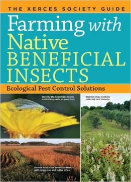 Download Farming With Native Beneficial Insects
