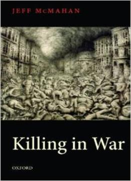 Download Killing In War