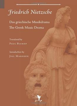 Download Greek Music Drama
