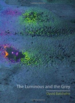 Download The Luminous & The Grey