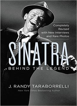 Download Sinatra: Behind The Legend