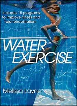 Download Water Exercise
