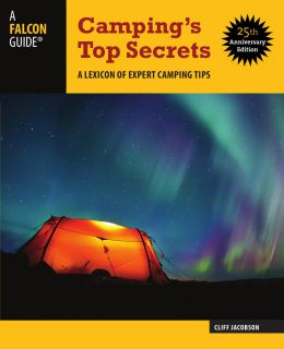 Download Camping's Top Secrets :25th Edition