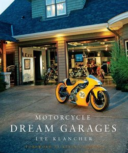 Download Motorcycle Dream Garages