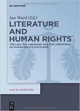 Download Literature & Human Rights