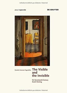 Download The Visible & The Invisible